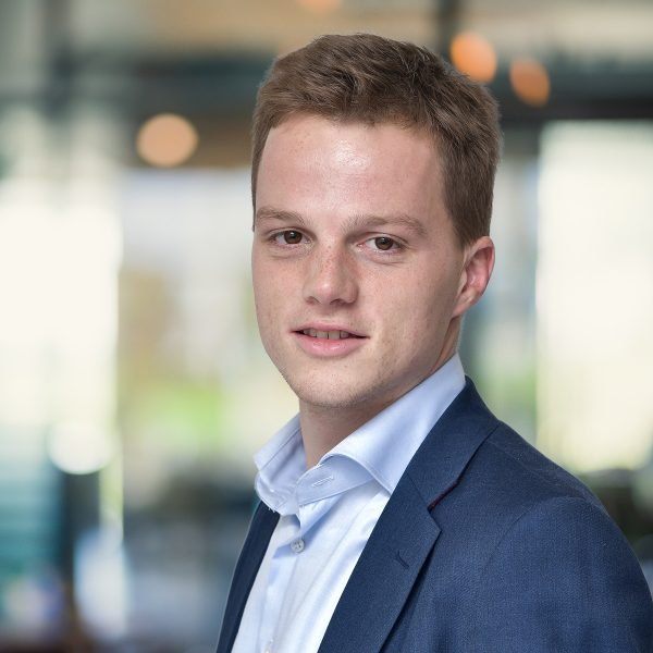 Niels Meijer