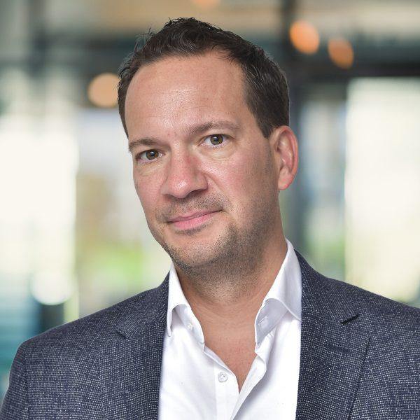 Patrick Wijzenbroek