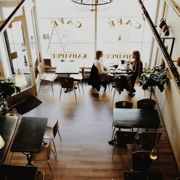 Het belang van een liquiditeitsprognose voor jouw restaurant/café