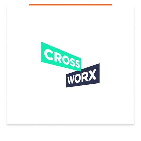 Crossworx