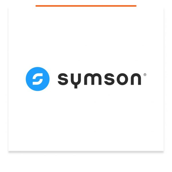 SYMSON: Smart Yield Management Software