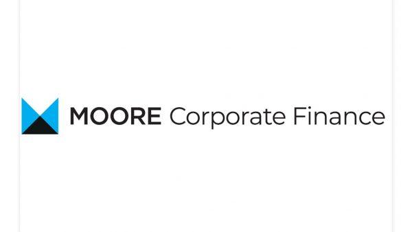 Moore Global Corporate Finance